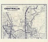 Centralia 1, Lewis County 1960c